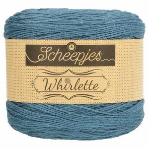 Scheepjes Whirlette Luscious (869)