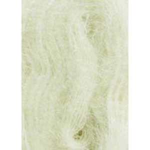 Lang Yarns Lace Gebroken wit (94)
