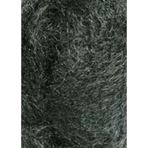 Lang Yarns Lace Antraciet (70)