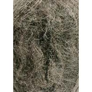 Lang Yarns Lace Donkerbruin (68)