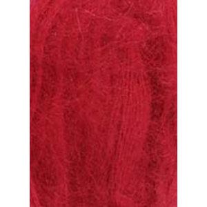 Lang Yarns Lace Rood (60)