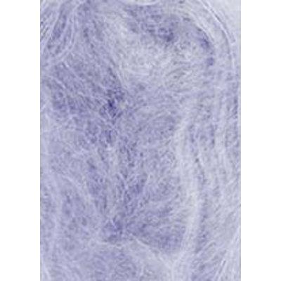Lang Yarns Lace  Lila (7)