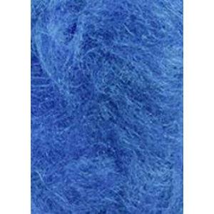 Lang Yarns Lace  Blauw (6)