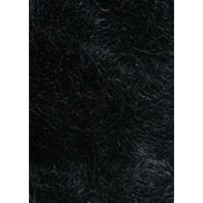 Lang Yarns Lace  Zwart (4)