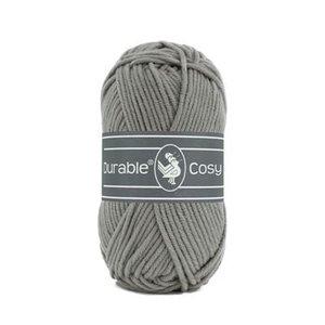 Durable Cosy Ash (2235)
