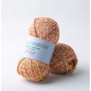 Phildar Phil Rainbow Fauve (2119)