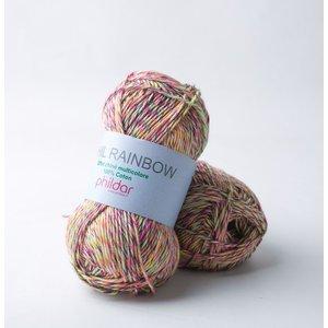 Phildar Phil Rainbow Neon (2371)