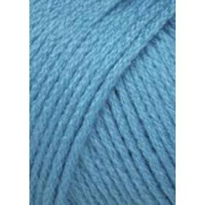 Lang Yarns Omega 79 Turquoise