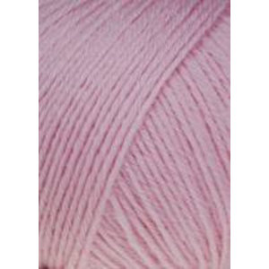 Lang Yarns Merino 200 Bebe Roze (409)
