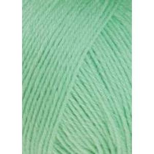 Lang Yarns Merino 200 Bebe Emerald (373)