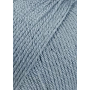 Lang Yarns Merino 200 Bebe Jeans licht (333)
