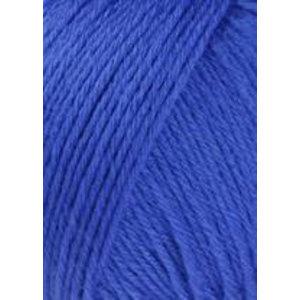 Lang Yarns Merino 200 Bebe Marine blauw (332)
