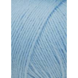 Lang Yarns Merino 200 Bebe Hemelsblauw (320)