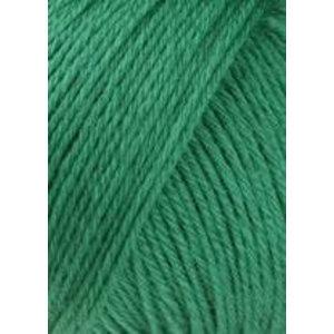 Lang Yarns Merino 200 Bebe Groen (317)