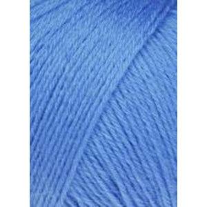 Lang Yarns Merino 200 Bebe Blauw (306)