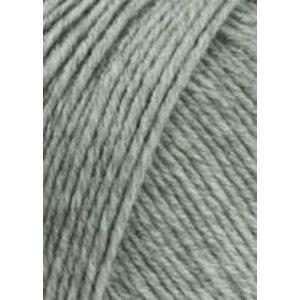 Lang Yarns Merino 150 Grijs (324)
