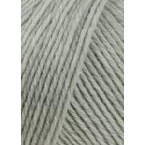 Lang Yarns Merino 150 Licht grijs (223)