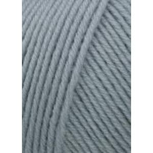 Lang Yarns Merino 150 Zilvergrijs (123)