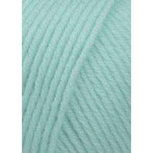 Lang Yarns Merino 150 ijsblauw (74)