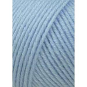 Lang Yarns Merino 150 Lichtblauw (20)