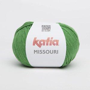 Katia Missouri Groen (41)