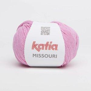 Katia Missouri Roze (40)
