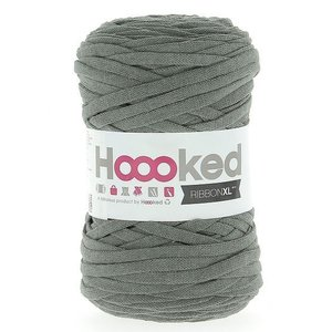 Hoooked Ribbon XL Dried Herb  (RXLSP 6)