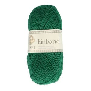 Lopi Einband 1763 green