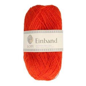 Lopi Einband 1766 orange