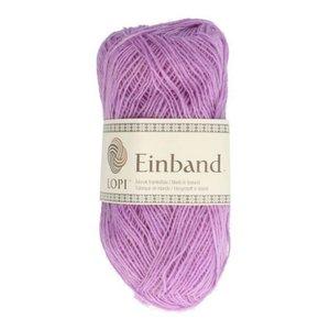 Lopi Einband 1767 lavender