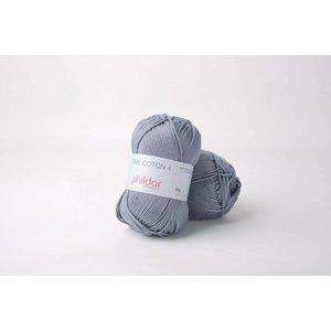 Phildar Phil Coton 4 Jeans (2089)