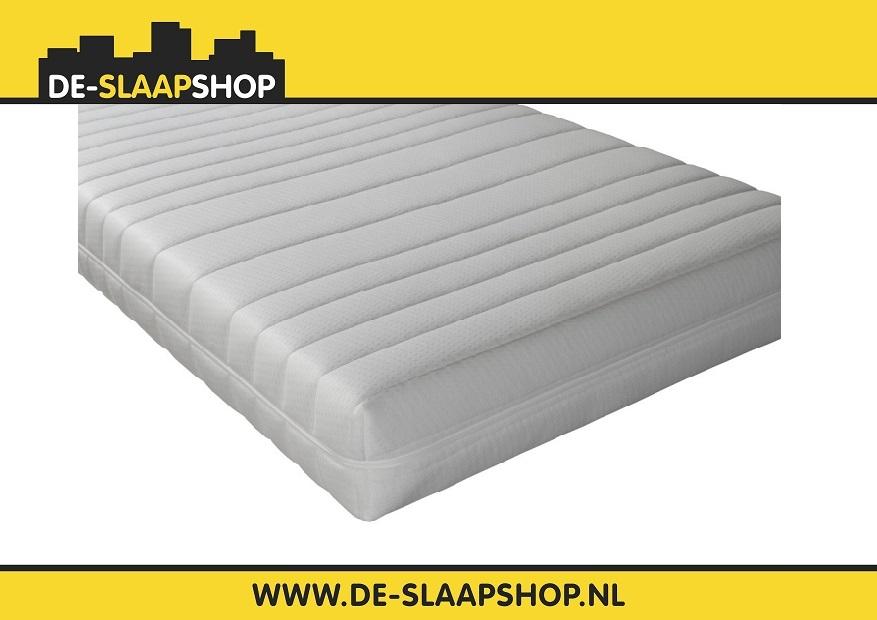 matrassen De-Slaapshop
