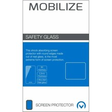 Mobilize Tempered Glass Apple iPhone 6/6S