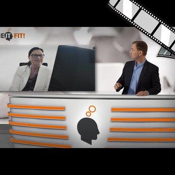 """moderiertes Video """"Gefahren durch Hyperlinks in E-Mails"""""""