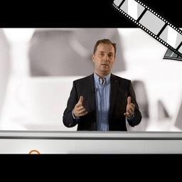 """Video """"Top 10 der Smartphone-Verluste"""" moderiert"""