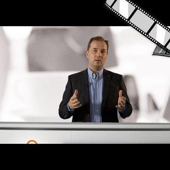 """moderiertes Video """"Top 10 der Smartphone-Verluste"""""""
