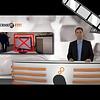 """Video """"Best of Clean Desk Policy"""" szenisch und moderiert"""