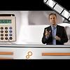 "Video ""ChipTAN/smartTANplus"" moderiert"