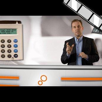 "moderiertes Video ""ChipTAN/smartTANplus"""