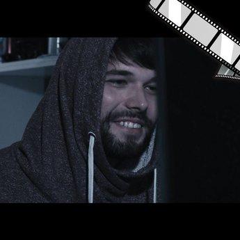 """szenisches Video """"Facebook"""""""