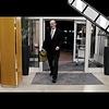 """Video """"WLAN in der Hotellobby"""" szenisch"""