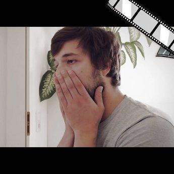 """szenisches Video """"Identitätsdiebstahl"""""""