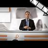 """Video """"Die 10 Gebote der Online-Banking-Sicherheit"""" moderiert"""