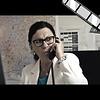 "Video ""Ransomware – Krypto-Trojaner"" szenisch"
