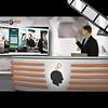 """Video """"Was Xing über Kundenbeziehungen verrät"""" moderiert"""