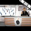 """Video """"Soziale Netze als Angriffsvorbereitung auf Unternehmensnetze"""" moderiert"""