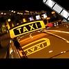 """Video """"Notebook im Taxi vergessen"""" szenisch"""