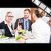 """Video """"Business Lunch, Kreditvertrag"""" szenisch"""