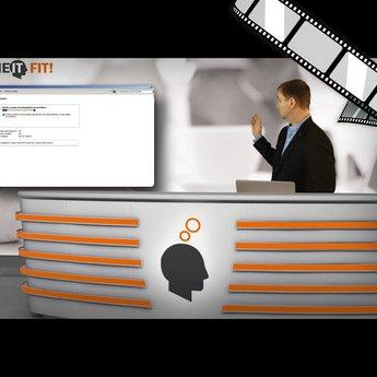 """moderiertes Video """"Anleitung: Software-Updates richtig einstellen"""""""