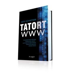 Buch Tatort www